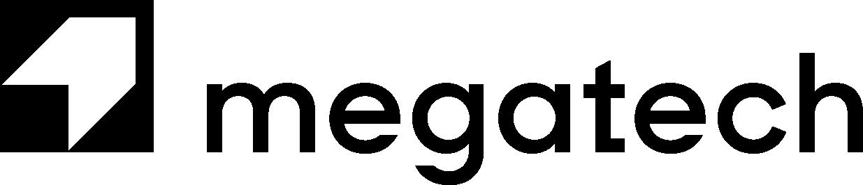 megatech24 logo